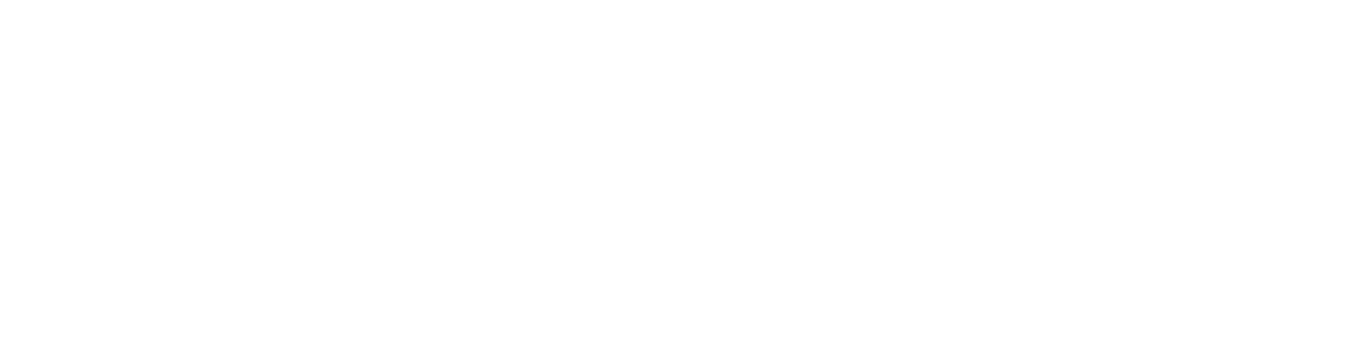 next gen building v2