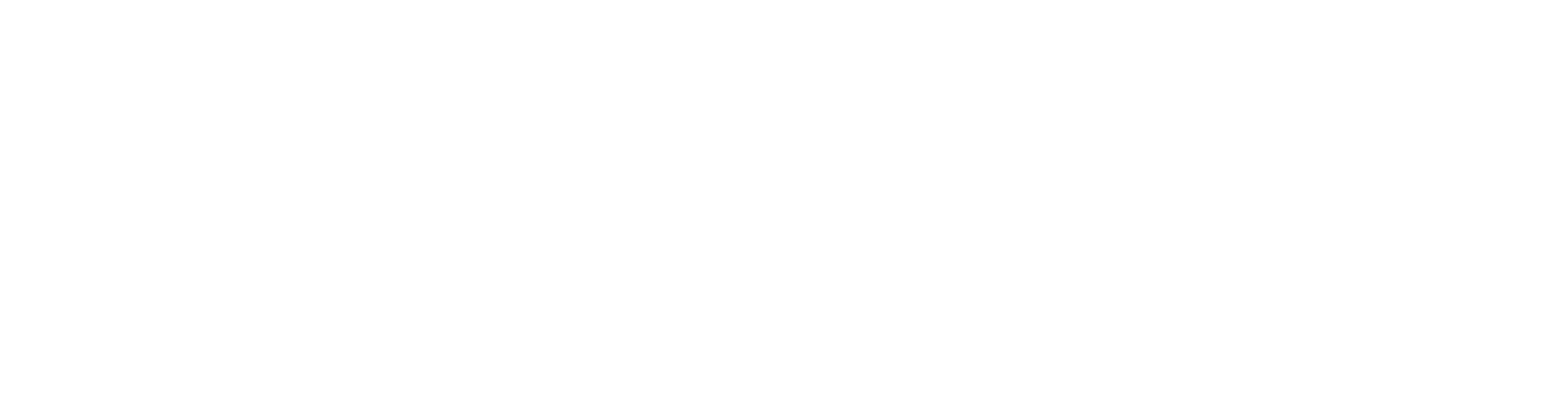 classifieds-title